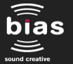 BIAS company