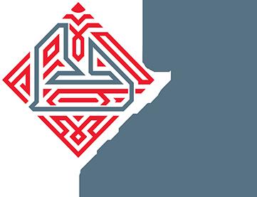 Risultati immagini per logo bahrain circuit