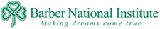 Barber National Institute logo.jpg