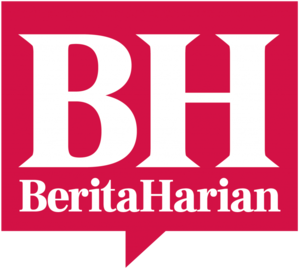 <i>Berita Harian</i>