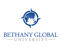 Bethany Global University Logo.jpg