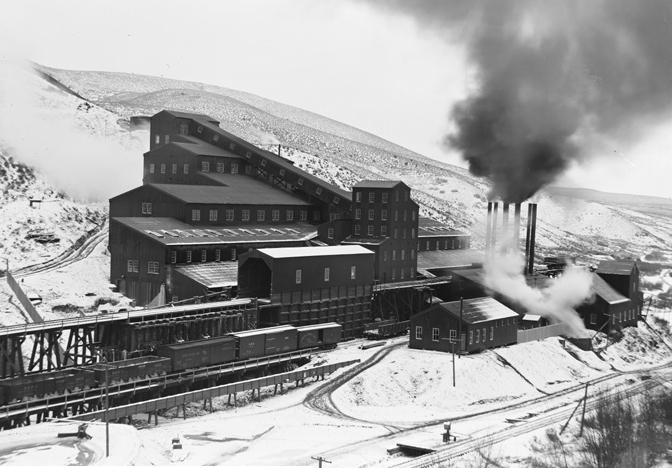 bingham canyon cougars dating site Chasing the wind wildlilcom the bingham canyon mine in utah also had a and representations of quartz-crushing and gold-refining processes dating back to at.