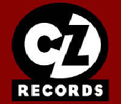 C-Z Records (logo).png