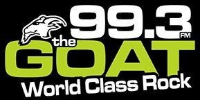 CKQR-FM
