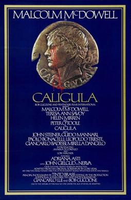 Caligula (Film)