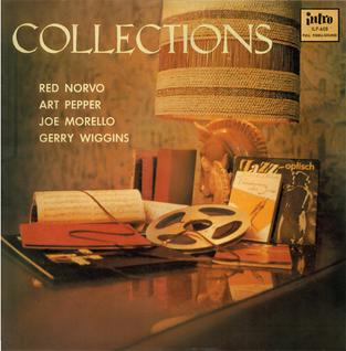 Collections_%28Red_Norvo%2C_Art_Pepper%2