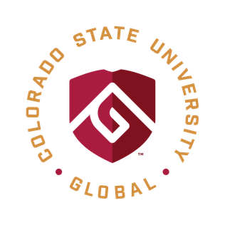 Colorado State University–Global Campus.png