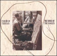 <i>Common Thread: The Songs of the Eagles</i> 1993 compilation album by various artists