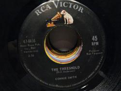 Once a Day 1964 single by Connie Smith
