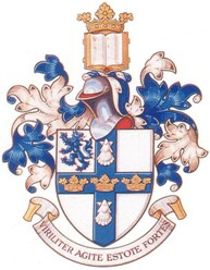 Culford School Independent day and boarding school in Bury St Edmunds, Suffolk, England