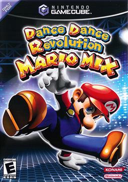 DDR_Mario_Mix.jpg