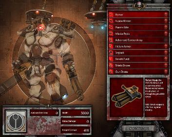 Game PC, cập nhật liên tục (torrent) Dark_Crusade_Tau_Wargear