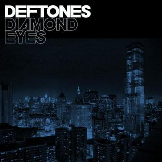Diamond Eyes Deftones Song Wikipedia