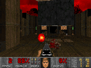 File:Doom ingame 2.png
