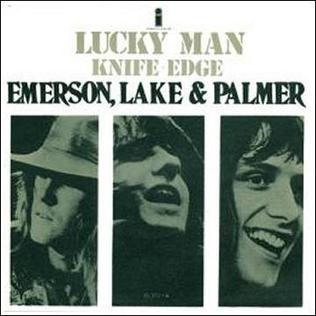 Emerson, Lake & Palmer - Lucky Man.jpeg