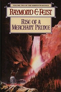 Feist - Rise of a Merchant Prince Coverart.png