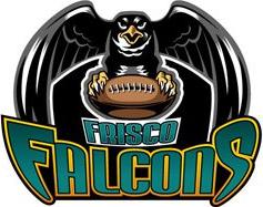 Frisco Falcons