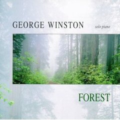 Forest (George Winston album)