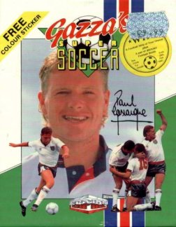 Gazza's Superstar Soccer cover.jpg