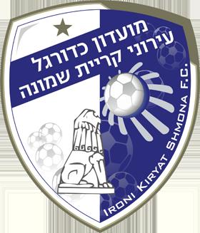 Leicester City Logo | Foto Bugil Bokep 2017