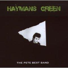 Haymans_Green.JPG