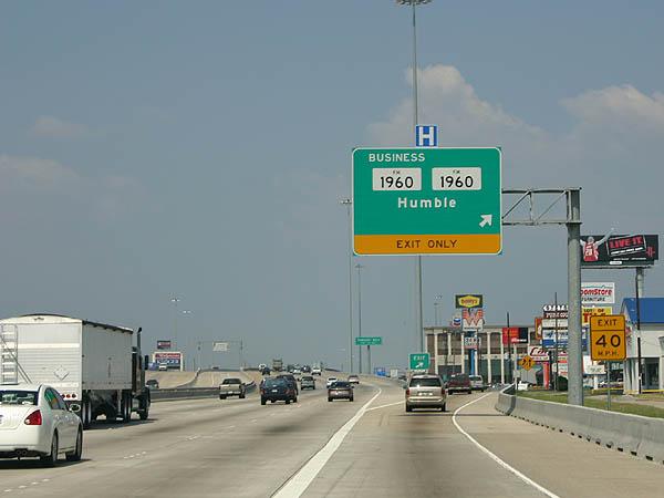 Humble Texas Wikipedia