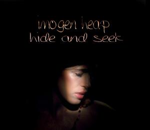 Hide and Seek (Imogen Heap song) - Wikipedia