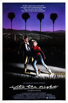 Into-the-night-poster.jpg