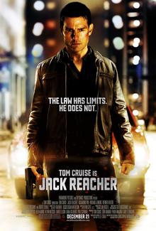 http://upload.wikimedia.org/wikipedia/en/d/d1/Jack_Reacher_poster.jpg