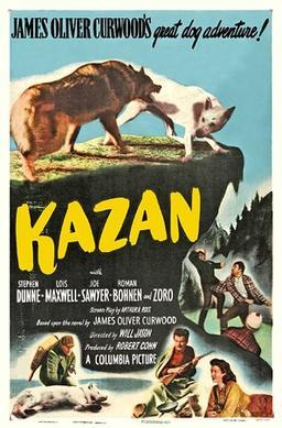 Kazan_(1949_film).jpg