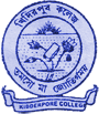 Kidderpore College.png