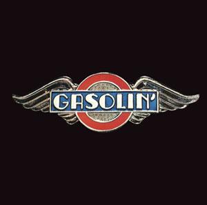 <i>Killin Time</i> (Gasolin album) 1978 studio album by Gasolin