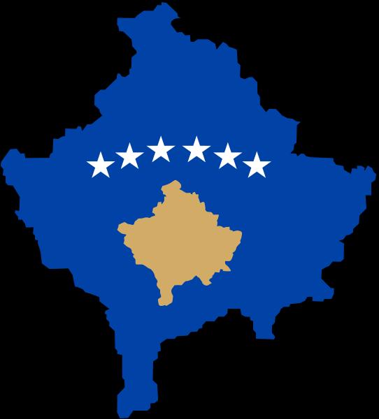 Filekosovo blue mapg wikipedia filekosovo blue mapg gumiabroncs Images