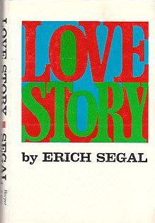 Love Story Of A Ca Student Ebook