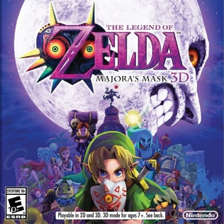 Majora's Mask 3D cover.png