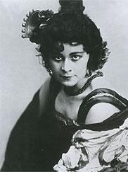 Maria Maksakova Sr.