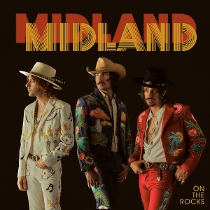 [Image: Midland_on_the_rocks.jpg]