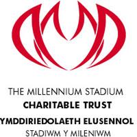 Charitable Trust Canada | RM.