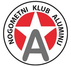 NK Aluminij Slovenian association football club from Kidričevo