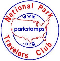 National Park Travelers Club