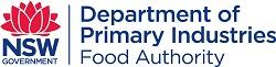 Food Hygiene Wales Regulations