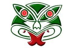 Ngaruawahia United AFC Football club