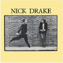 Αποτέλεσμα εικόνας για nick drake records