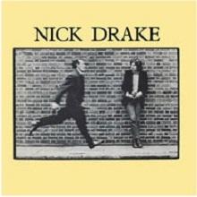Nick Drake Album Wikipedia