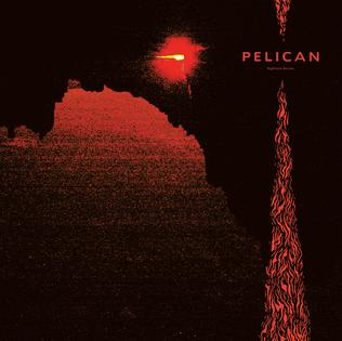 <i>Nighttime Stories</i> 2019 studio album by Pelican