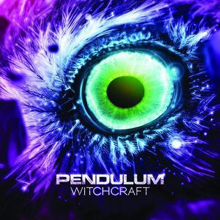 Witchcraft Pendulum Song Wikipedia