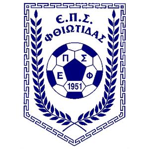Phthiotis Football Clubs Association Football league