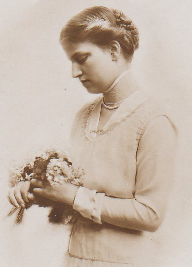 Princess Margarete Karola of Saxony.jpg