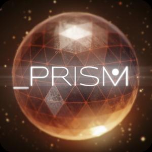 <i>Prism</i> (video game)