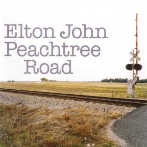 """Résultat de recherche d'images pour """"elton john peachtree road"""""""